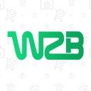 W2Biz