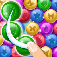 Codes for Jewel Stars - Link Puzzle Game Hack