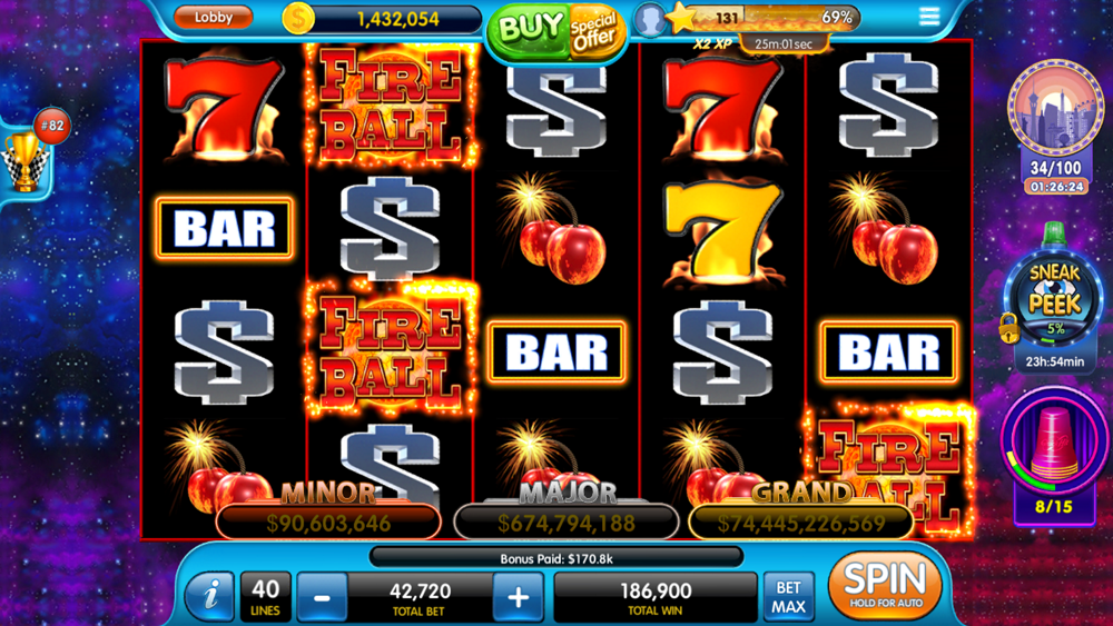 Hollywood Casino Perryville Md - L'ottocento Cucine Casino