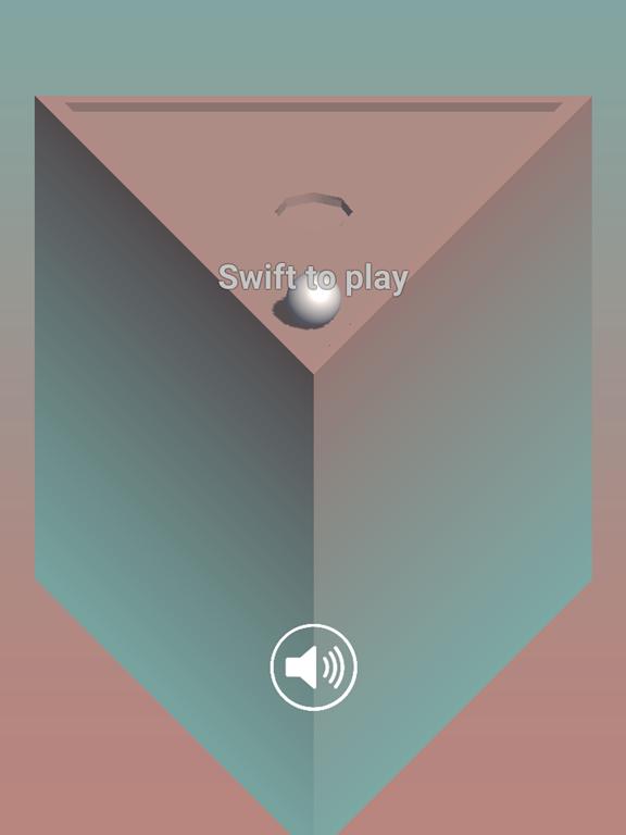 Roll Puzzle screenshot 6
