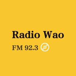 Radio Wao FM 92.3
