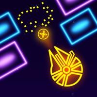 Codes for Color Shot: shooting & arcade Hack