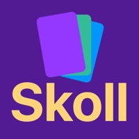 Codes for Skoll - The Drinking Game Hack