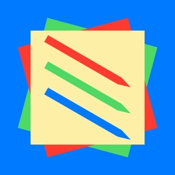 GroupNote - Shareable Notes