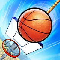 Codes for Basket Fall Hack