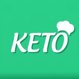 Keto Diet App: Weight Loss