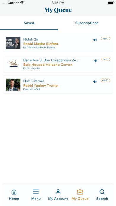 messages.download All Daf software