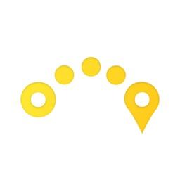 Umiigo - Explore Like A Local