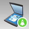 My Scans, best PDF Scanner App - AppStore