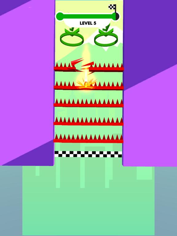Tower Jump DX screenshot 11