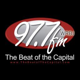 WRBJ FM