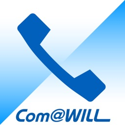 Com Will Next By Oki Electric Industry
