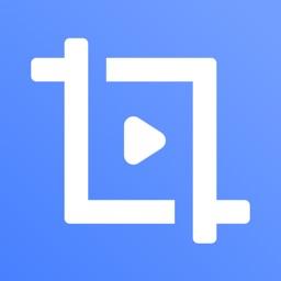 Slide Video Editor