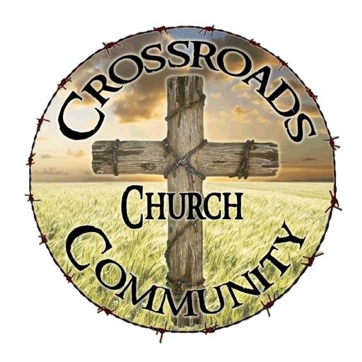 Crossroads Community Church OK