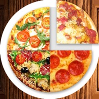 Codes for Pizza Slices Hack