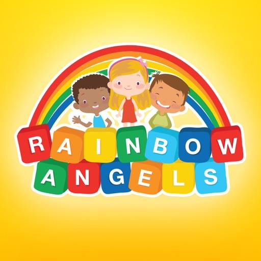 Rainbow Angels Nurseries