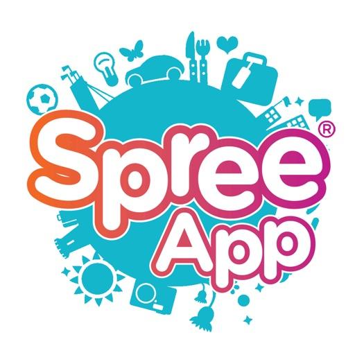 SpreeApp