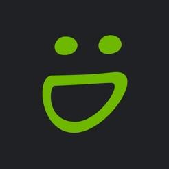 SmugMug on the App Store