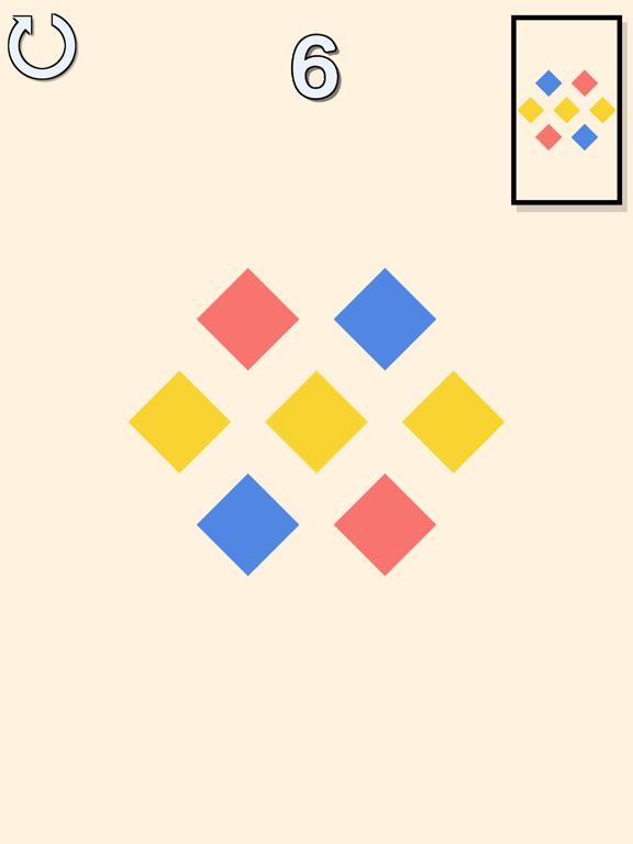 Color Swap screenshot 10