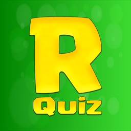Robuxers Quiz For Robux
