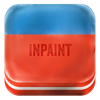 Inpaint - Maxim Gapchenko Cover Art