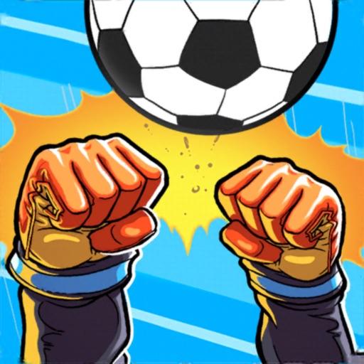 Top Stars: лига матч футбол 18
