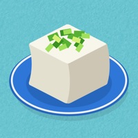 Codes for Tofu - The Game Hack