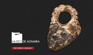 SC Museo de Altamira