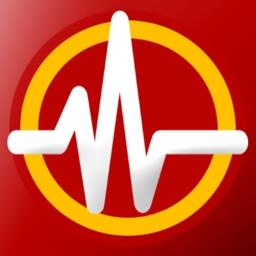 EarthQuake Info & Notification