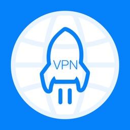 VPN-Super Unlimited Proxy #VPN