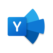 Yammer app review
