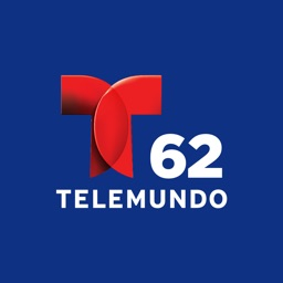 Telemundo62 Apple Watch App