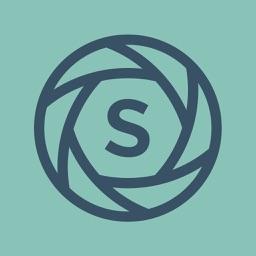 SnapnSave: SAs #1 CashBack App