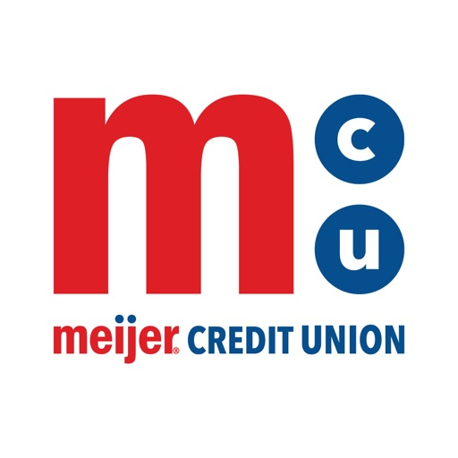 Meijer Credit Union