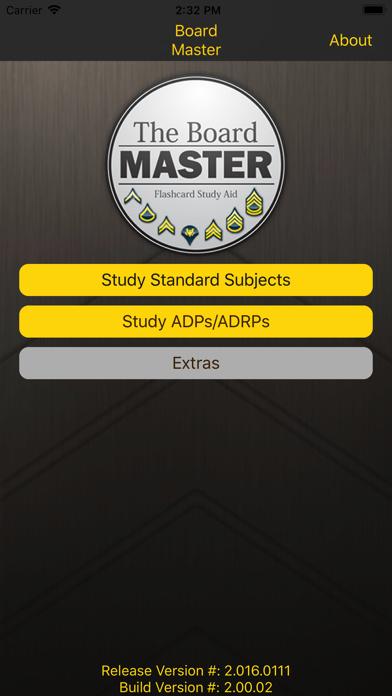 The Board Master review screenshots