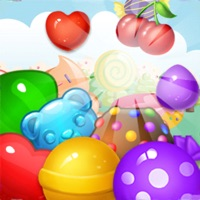Codes for Candy Yummy Mania Hack