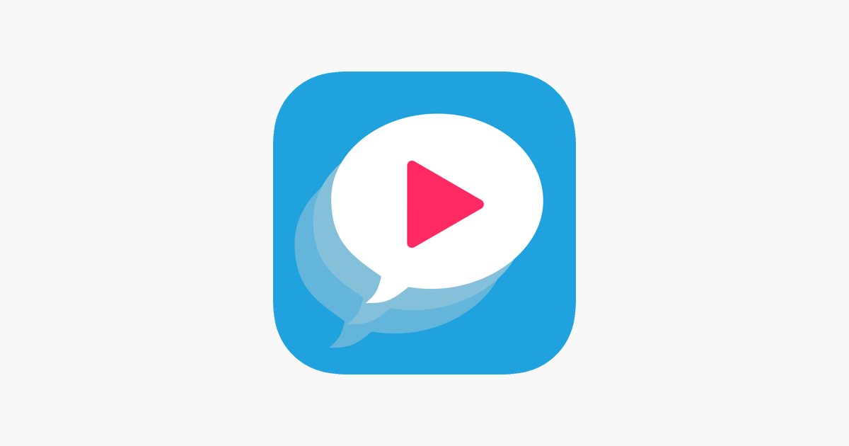 TextingStory Chat Story Maker on the App Store
