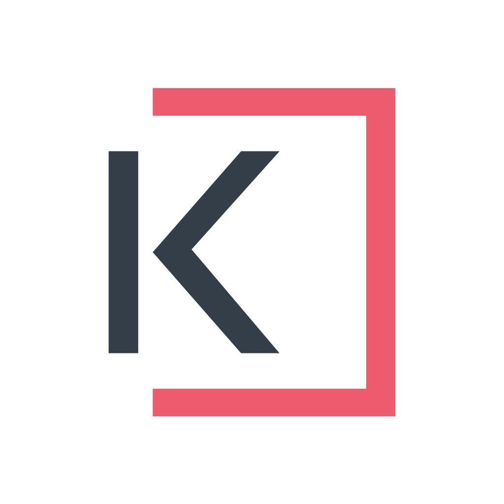 케이뱅크 (K bank)