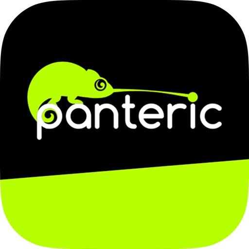 PANTERIC - зоомагазин