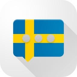 Swedish Verb Blitz
