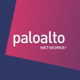 Palo Alto Networks Ignite