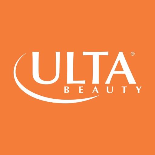 Ulta Beauty: Makeup & Skincare by Ulta Salon, Cosmetics