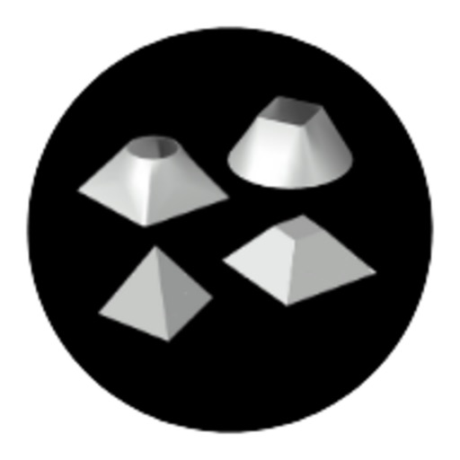 Transition Layouts icon