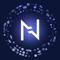 App Icon for Nebula: Horóscopo y Astrología App in Colombia IOS App Store