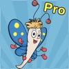 Talkie Articulation Pro