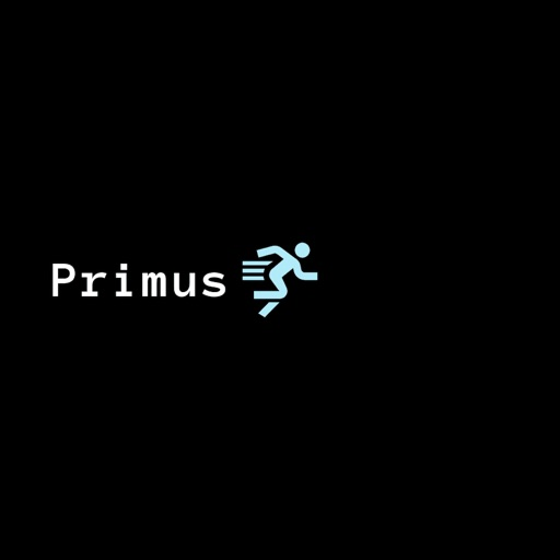 Primus Fitness