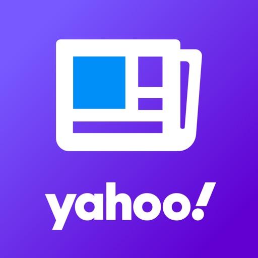 Yahoo News: Live, Breaking, US