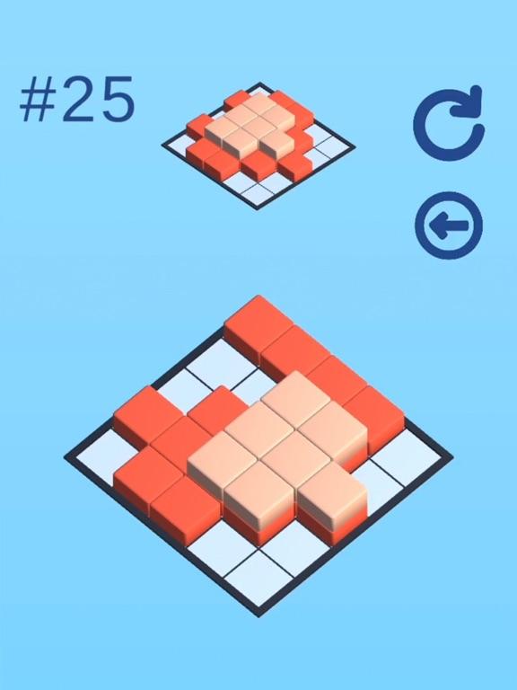 Block Match 3D screenshot 5