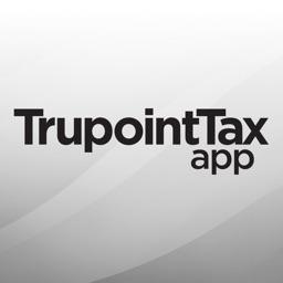 Trupoint Tax App