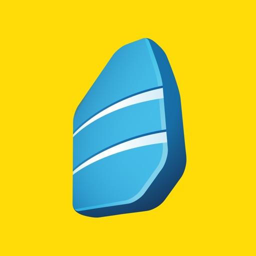Baixar Rosetta Stone: Aprenda Inglês para iOS